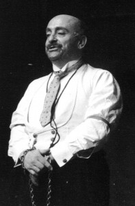 Albert de Medina