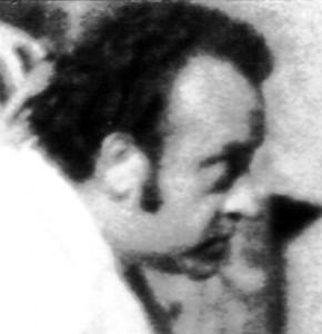André Cellier