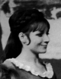 Colette Dompietrini