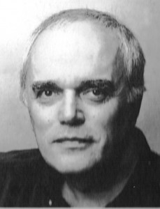 Emmanuel Pierson