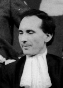 Gérard Guillaumat
