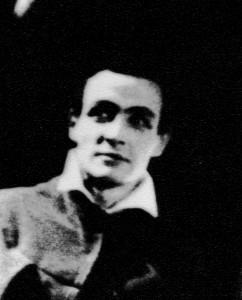 Gilbert Costa