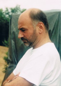 Guilhem Pellegrin