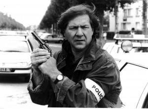 Inspecteur Morphée CP R Picard A2 1989