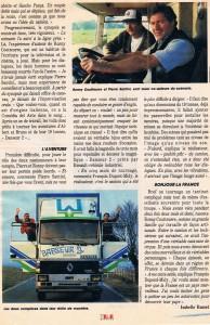 Presse 5