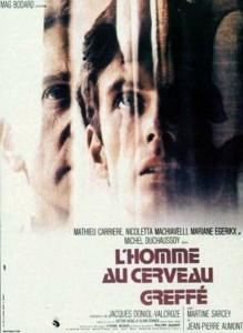 affiche-l-homme-au-cerveau-greffe-1971-1