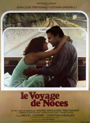 le_voyage_de_noces