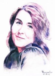 Adriana Santini