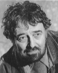 Jacques Tessier