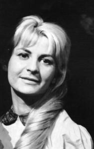 Josette Barnetche