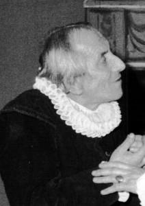 Pierre Valde