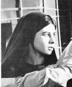 Simone Rieutor