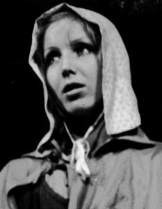 Vanina Michel