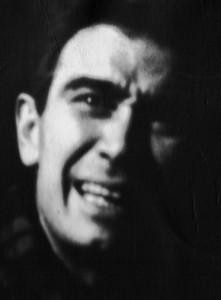 Pierre Gatti