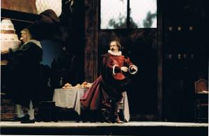 Cyrano 3