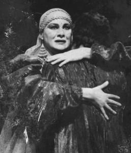 Maryvonne Schiltz (Andromaque 1988)