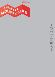 theatre-mouffetard