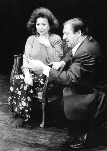 Pierre et Antoinette 2