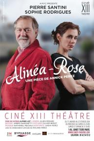 Alinea-_Rose