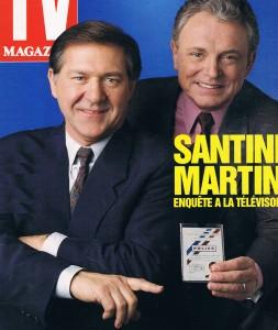Martin Santini copie