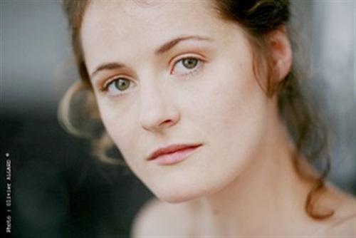 Charlotte Adrien