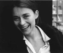 Muriel Jacobs