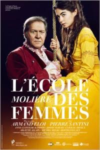 ecole-des-femmes_affiche_286