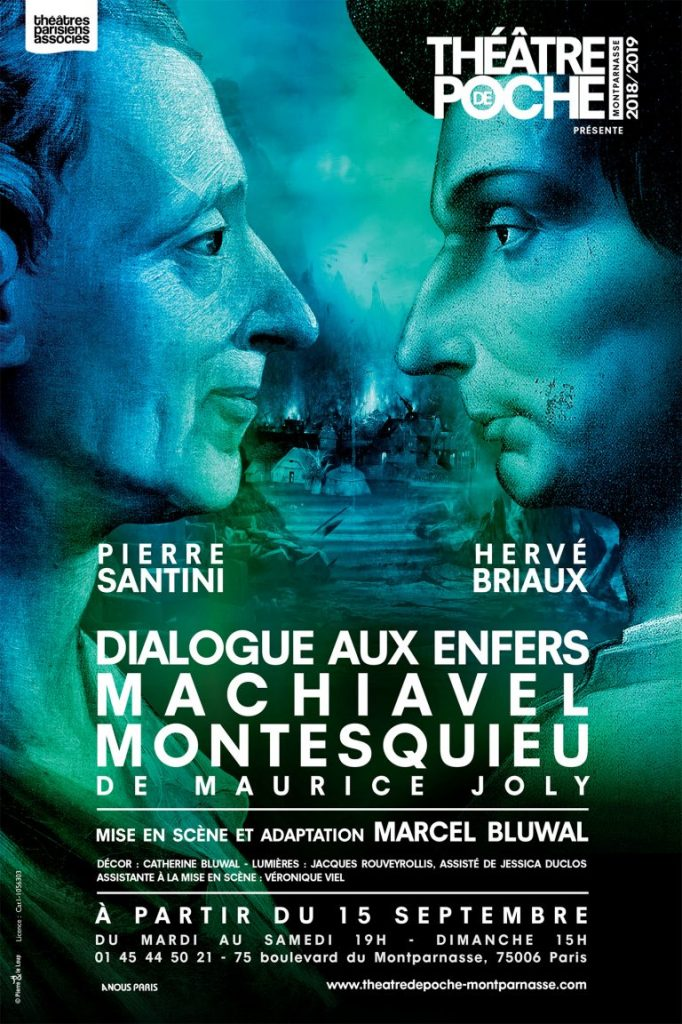 AFF-DIALOGUE-AUX-ENFERS-768x1152
